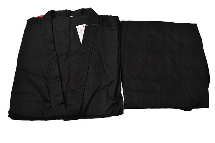 [Destock] Kimono Karaté 185-190