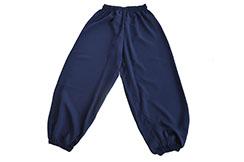 [Destock] Pantalon Classico Niño - T110-120cm