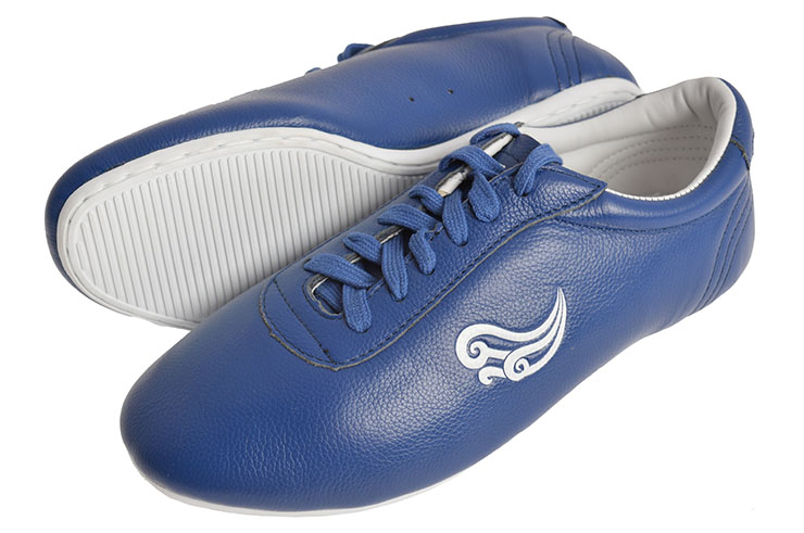 Wushu Shoes «Jinji» - T36