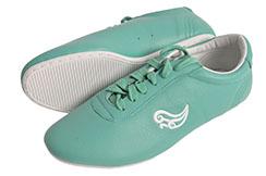 Wushu Shoes «Jinji» - T39