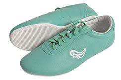 [Destock] Wushu Shoes «Jinji» - T39