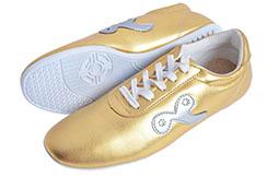 [Destock] Ai Wu Shoes 1 Golden
