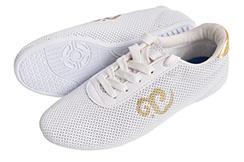 [Destock] Ai Wu Wushu Zapatos 3 - T37