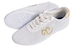 [Destock] Chaussures wushu Ai Wu 3 - T37/40