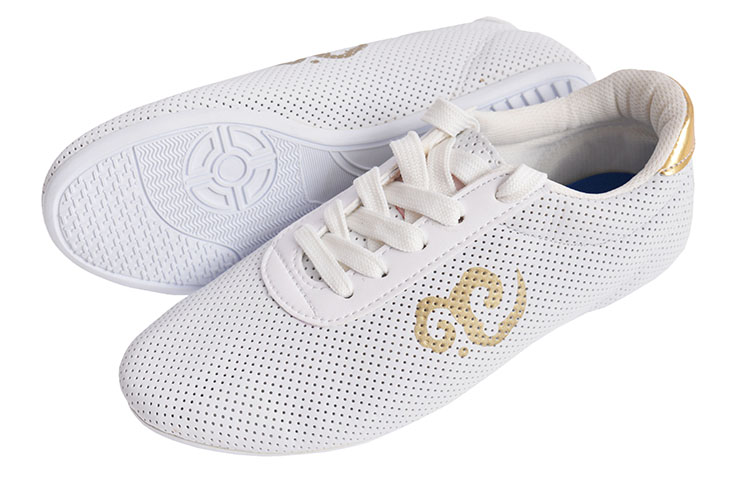 [Destock] Ai Wu Wushu Shoes 3 - 37