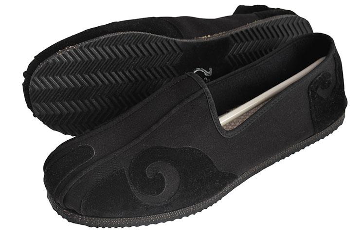 [Destock] Wudang Shoes, Shadow