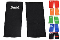 [Destock] Raja Ankle Guards XXL