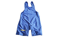 [Destock] Wrestling Set, Man, S