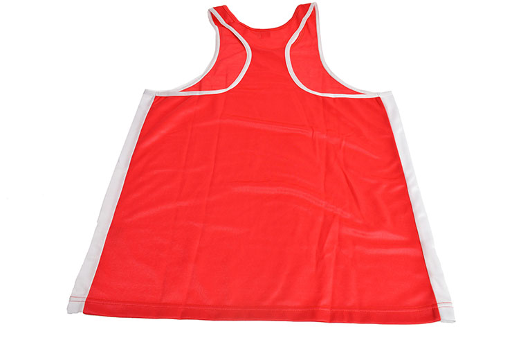 [Destock] Boxing Top, 4XL