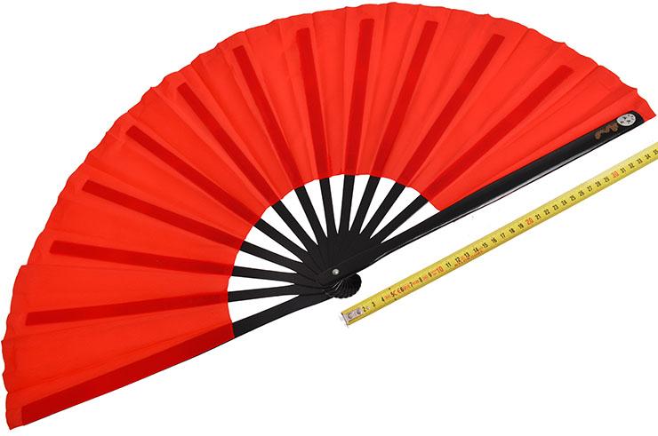 Tai Chi Fan (Tai Ji Shan), Big Sized