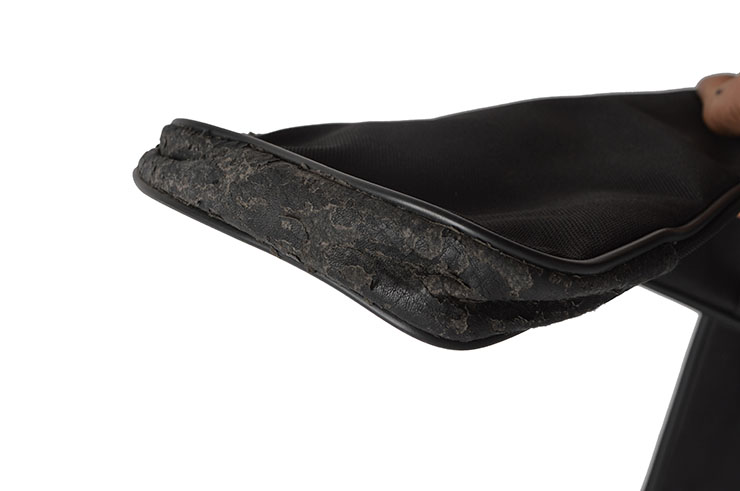 [Destock] Lote de 5 Bolsas de transporte Sable (x5)