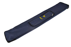 Carrying case for Jian Wang sword (Large) 108 x 20 cm