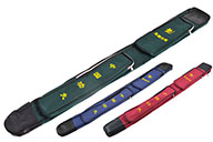 [Destock] Wang Jian Sword Case, Thick Cotton Canvas