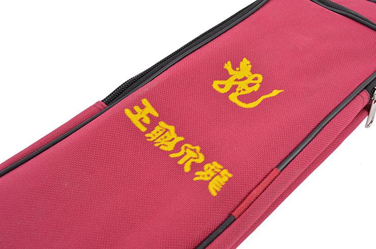 Wang Jian Sword Case