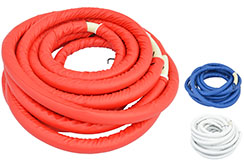 Cuerda para Ring de Boxeo - Calidad Estándar