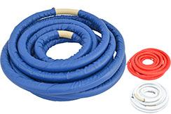 Corde de Ring, Qualité Compétition - Haut de Gamme