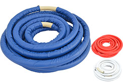 Rope for Boxing Ring, Competition Quality - High Range