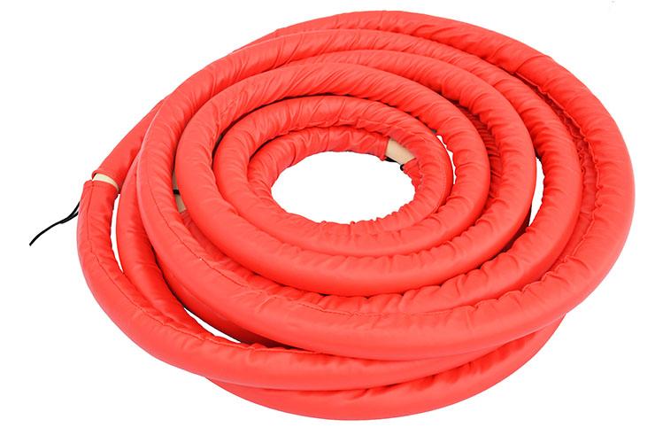 Cuerda de Ring de Boxeo - Gama Alta