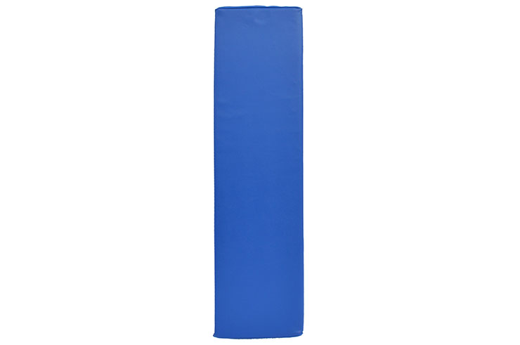 Ring Corner, Blue, White, Red - Standard Quality