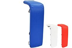 Esquina de Ring Ancha (Azul, Blanco o Rojo)