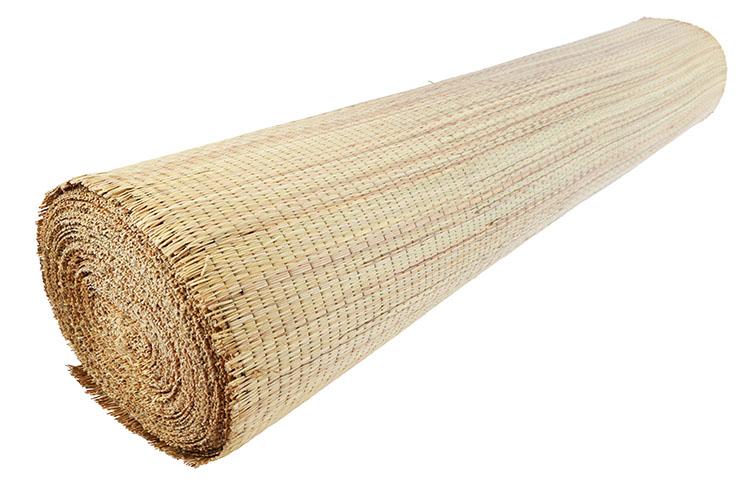 Roll of Cutting mat for katana