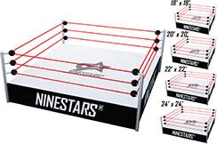 Ring de Lucha WWE