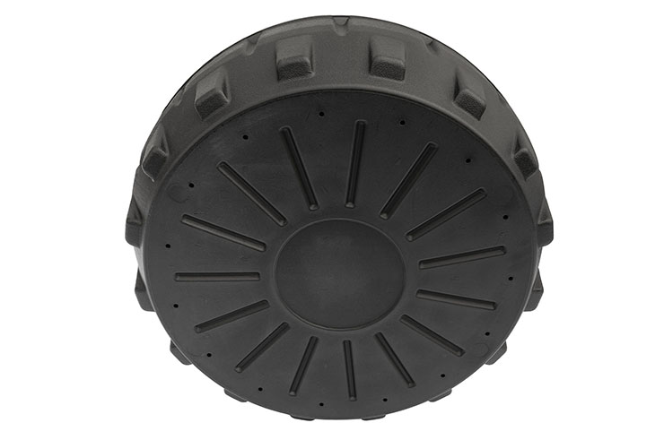 Maniquí de Golpeo XL - Max, NineStars