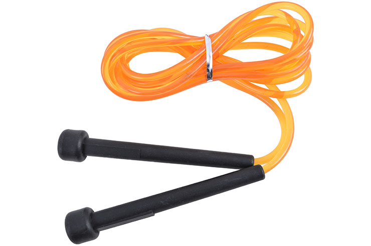 Jump rope - Adjustable, NineStars