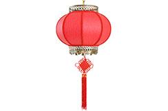Chinese Lantern, Rotary, LED
