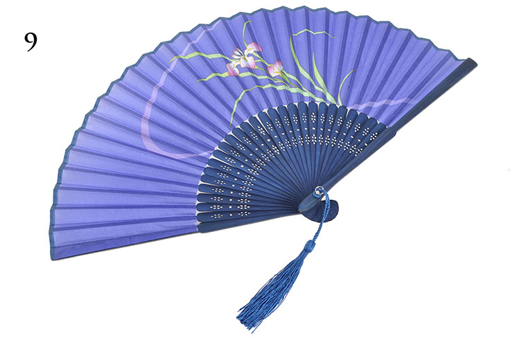 Light Fan, Summer