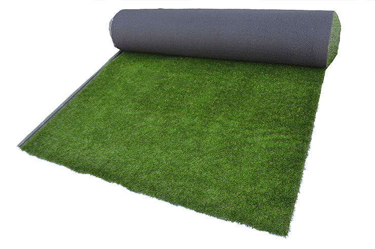 Synthetic Grass 25mm (€16/m²)