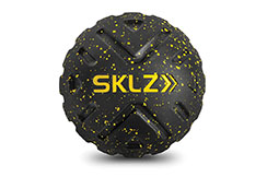 Balles de massage, SKLZ