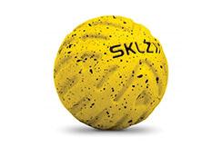 "Balle de Massage - Ø5"" 'Targeter, SKLZ"