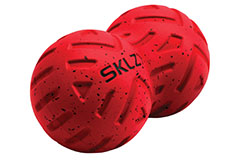 Dual Point Massager, SKLZ