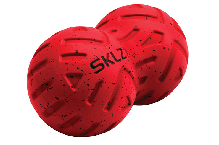 Balles de massage, SKLZ