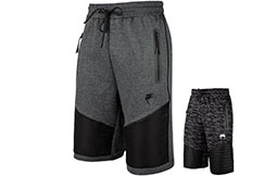 "Coton Shorts ""Jaws"", Venum"