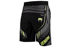 """Short Fitness """"Logos"""", Venum"""