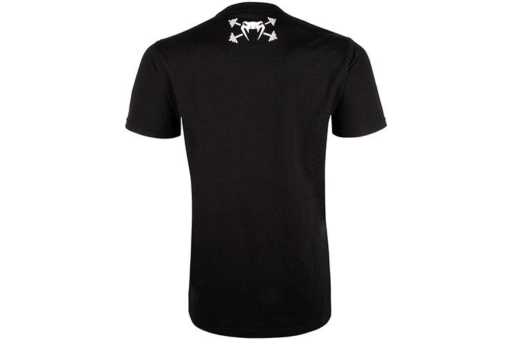 "T-Shirt ""Logos"", Venum"