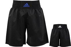 [Déstock] Short MultiBoxe ''adiSMB02'', Adidas