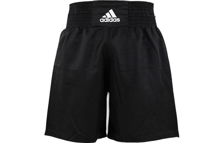Multi-Boxing Short, Adidas ADISMB02