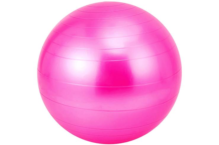 Core strength & Fitness