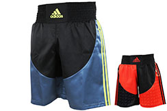 Short Multi-Boxes, Adidas adiSMB03
