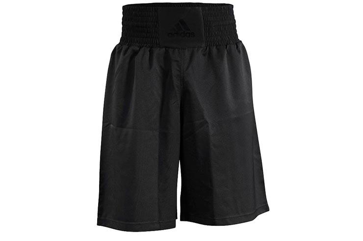 Short Multi-Boxeo