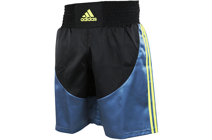 Short Multi-Boxes, Adidas adiSMB03
