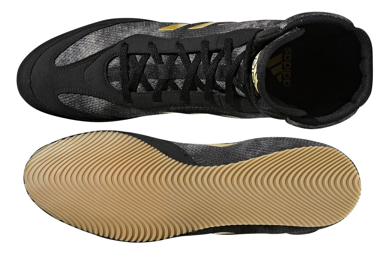 Chaussures G97067 Tqara Boxe Box Adidas Masculine Hog Anglaise dB0qdwRS