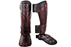 "Hard Shinguards ""ELITE"", Venum"