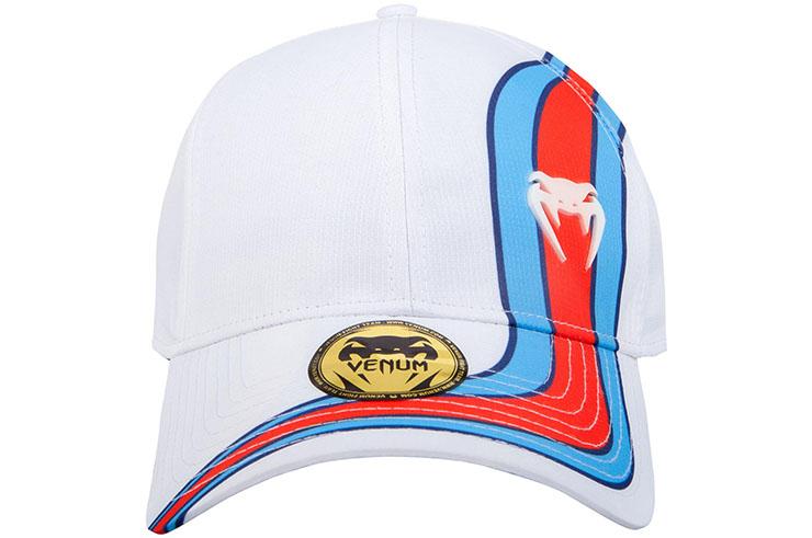 ''Atmo'' Cap, Venum