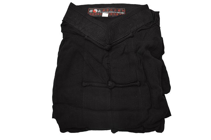 [DESTOCK] Falda/shorts - Pro Dual - Tamaño S ADISWSK02, Adidas