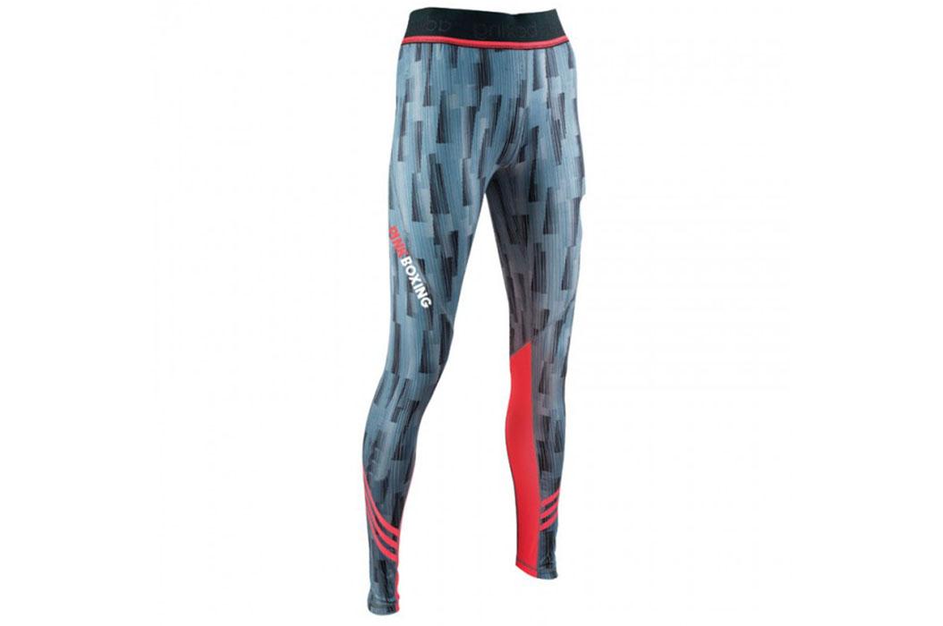 Legging 3/4 Femme - Tight Pro ''adiSWPT01'', Adidas