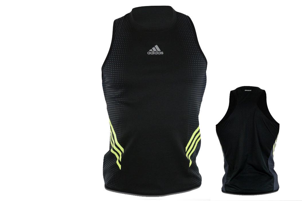 Débardeur Femme - Pro ''adiSWPST01'', Adidas